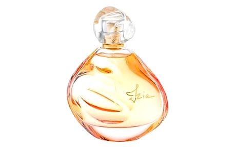 Sisley Izia 100 ml EDP W