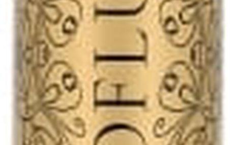 Orofluido Beauty Elixir 500 ml lak na vlasy pro ženy