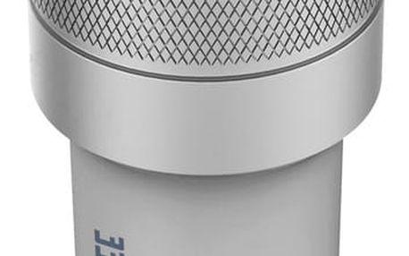 YENKEE YAC 2048SR USB Autonabíječka 4.8A - 30014755