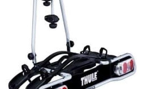 THULE EuroRide 940 nosič kol na tažné zařízení + Rox Letní směs do ostřikovačů 3l