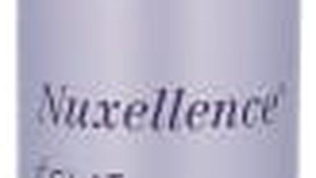 NUXE Nuxellence Eclat Youth And Radiance Anti-Age Care 50 ml pleťový gel tester pro ženy