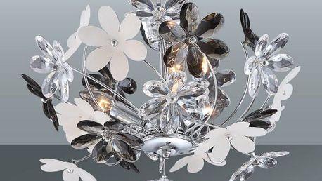 Svítidlo stropní rosi, 27 cm