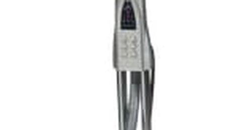 Ventilátor stojanový mlhový AEG VL 5569 LB