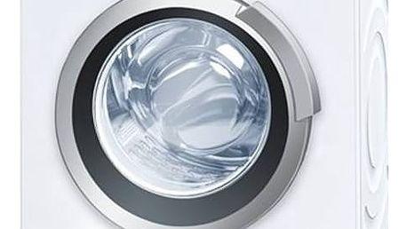 Automatická pračka Bosch Avantixx WLT24440BY bílá Bosch - Košík 6 ks ručníků 30/50 Magic + Doprava zdarma