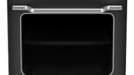 Hotpoint HT5VM4A (AN) EA