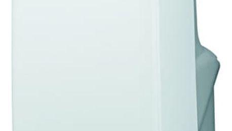 Klimatizace Gorenje KAM26NF1PDHG bílá