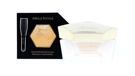 Guerlain Abeille Royale 1-Month Youth Treatment 40 ml denní pleťový krém tester proti vráskám pro ženy