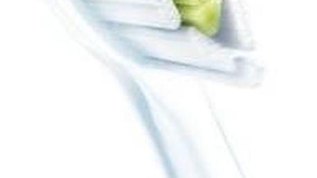 Náhradní kartáček Philips Sonicare DiamondClean HX6068/26 bílý + Doprava zdarma