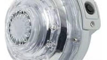 Osvětlení Intex LED 5 colours + Doprava zdarma