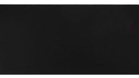 SteelSeries QcK XXL - 67500