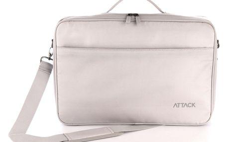 Pouzdro nebo taška na notebook vč. poštovného