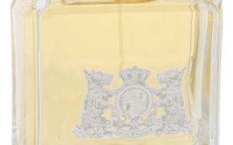 Juicy Couture Juicy Couture 100 ml parfémovaná voda tester pro ženy