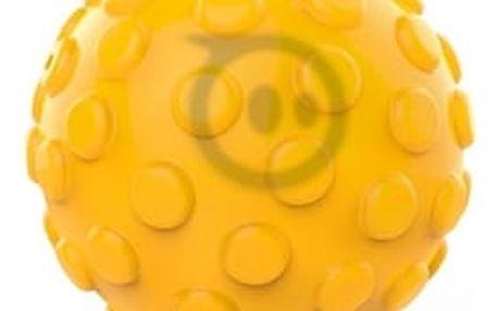 Sphero Nubby Cover, orange