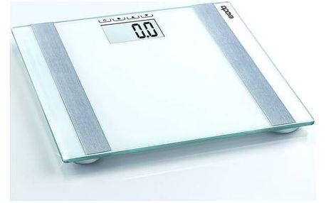 Osobní váha Leifheit 63317 EXACTA Deluxe