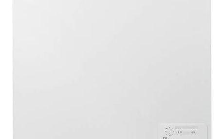 Mraznička Electrolux EC2200AOW2 bílá + Doprava zdarma