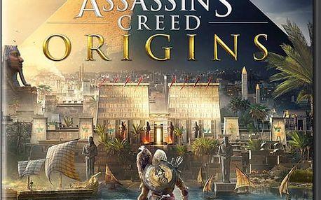 Assassin's Creed: Origins (PC) - PC