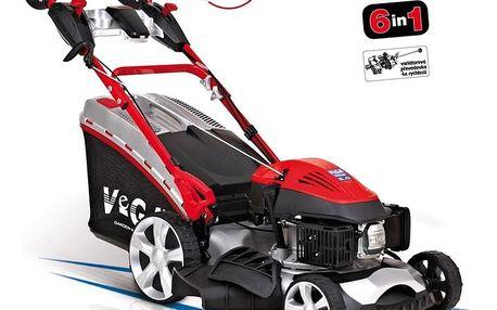 VeGA 525 4SXH + SUPER SERVIS