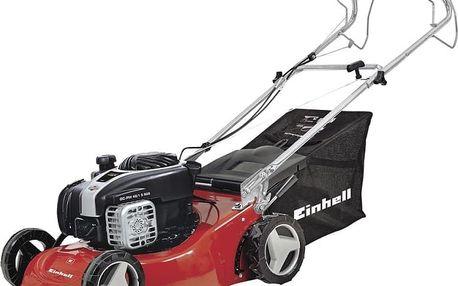 Einhell GC-PM 46/1 Classic