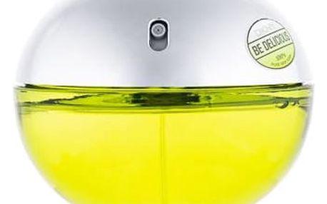 DKNY DKNY Be Delicious 100 ml EDP Tester W