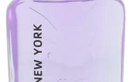 Playboy New York For Him 100 ml voda po holení pro muže
