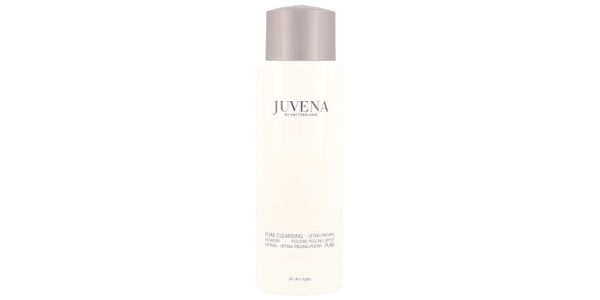 Juvena Pure Cleansing Lifting Peeling Powder 90 g peeling pro ženy