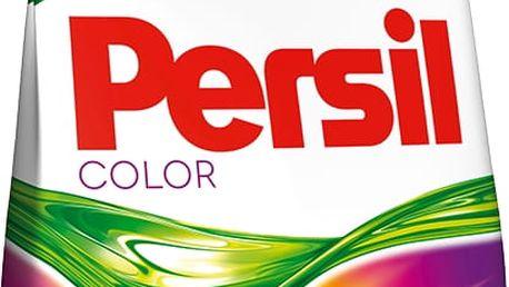 PERSIL Color 2,8kg (40 dávek) - prací prášek