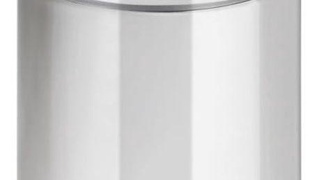 Odpadkový koš se sensorem Wenko, 6 l