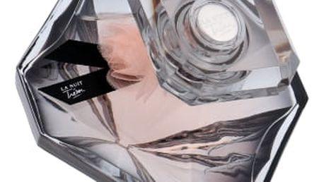 Lancome La Nuit Trésor Caresse 50 ml parfémovaná voda pro ženy