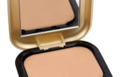 Max Factor Facefinity Compact Foundation SPF15 10 g makeup pro ženy 06 Golden