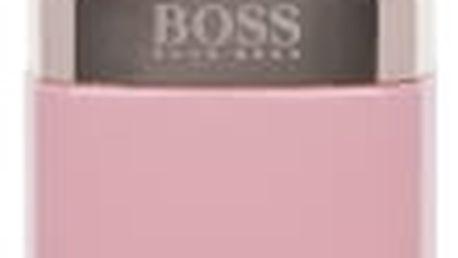 HUGO BOSS Boss Ma Vie Pour Femme 30 ml parfémovaná voda pro ženy