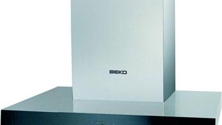 BEKO CWB 6730 X