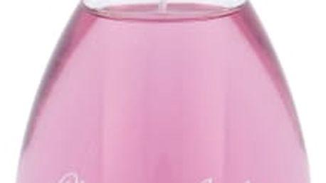 Christina Aguilera Inspire 100 ml parfémovaná voda pro ženy