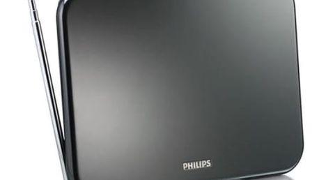 Anténa pokojová Philips SDV6224 (SDV6224)