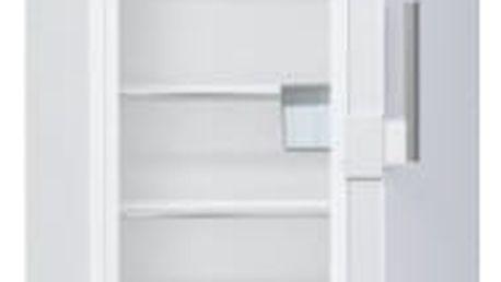 Chladnička Gorenje Advanced R 6192 LW bílá