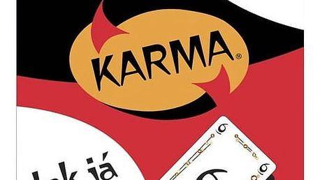 Hra Albi Karma
