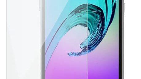Screenshield ochrana displeje Tempered Glass pro Samsung Galaxy J3 (SM-J320F) - SAM-TGJ320-D