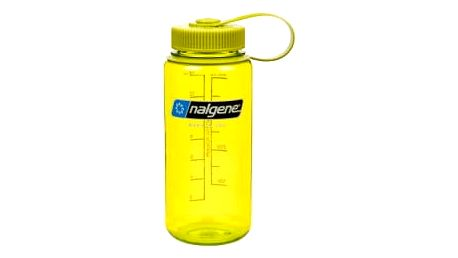 Nalgene Wide Mouth 1000ml