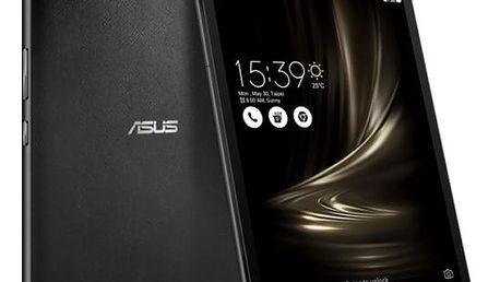 Dotykový tablet Asus 8 Z581KL-1A039A (Z581KL-1A039A) černý