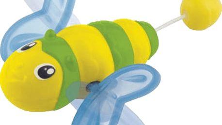 MUNCHKIN - Natahovací vodní včelka - 2ks