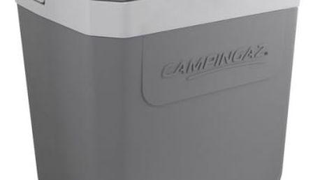 Chladicí box Campingaz Powerbox Plus 24L šedý