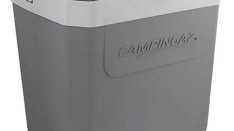 Chladicí box Campingaz Powerbox Plus 24L šedý + Doprava zdarma