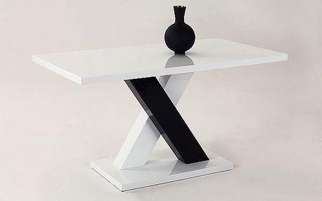 Jídelní stůl XENIA