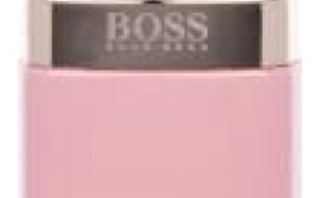 Hugo Boss Boss Ma Vie Pour Femme parfémovaná voda 30ml pro ženy