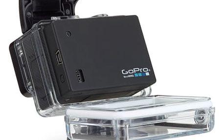 Baterie GoPro BacPac (ABPAK-401) černá