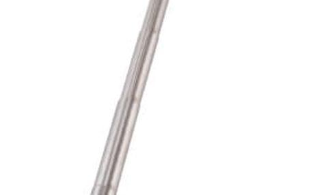 Forever MP-400 selfie tyč s ovládacím tlačítkem, zelená - HOLSELFIEMP400GR