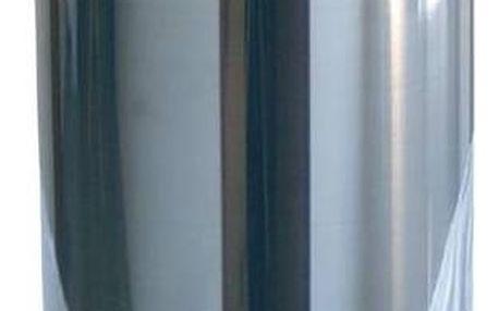 Odpadkový koš CEV 3 l