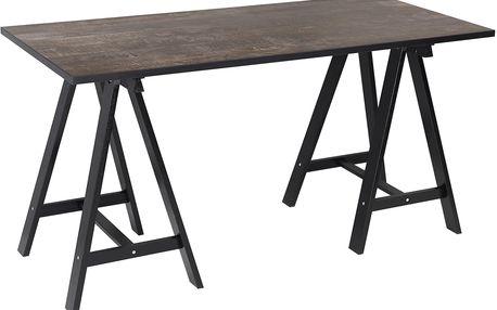 Psací stůl SUNSET 62T4