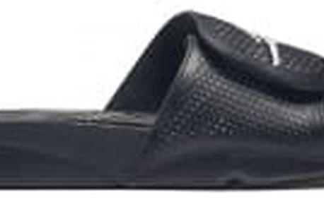 Pánské boty Jordan HYDRO 5 42,5 BLACK/WHITE-COOL GREY