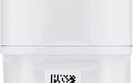 LG USB Cestovní Dobíječ White (Bulk) - MCS-H05ED