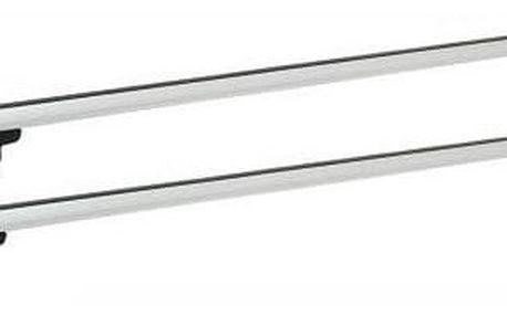 Příčníky Compass Alu-PRO 120 cm